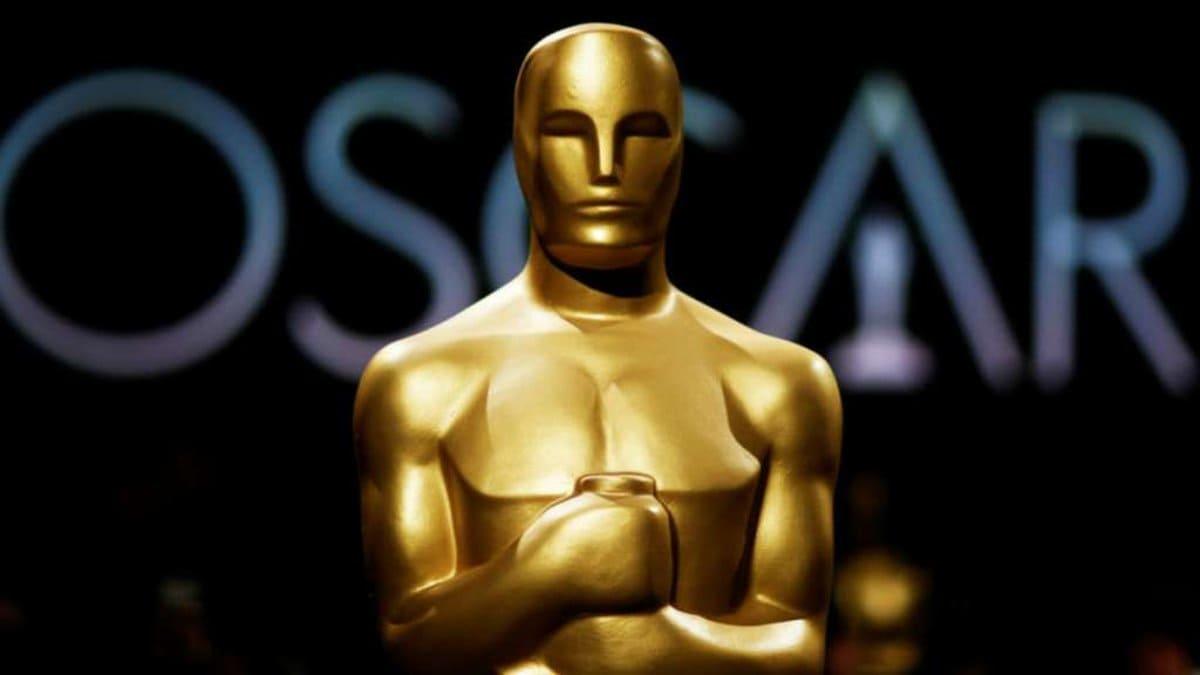 Los Oscars y su impacto en la publicidad