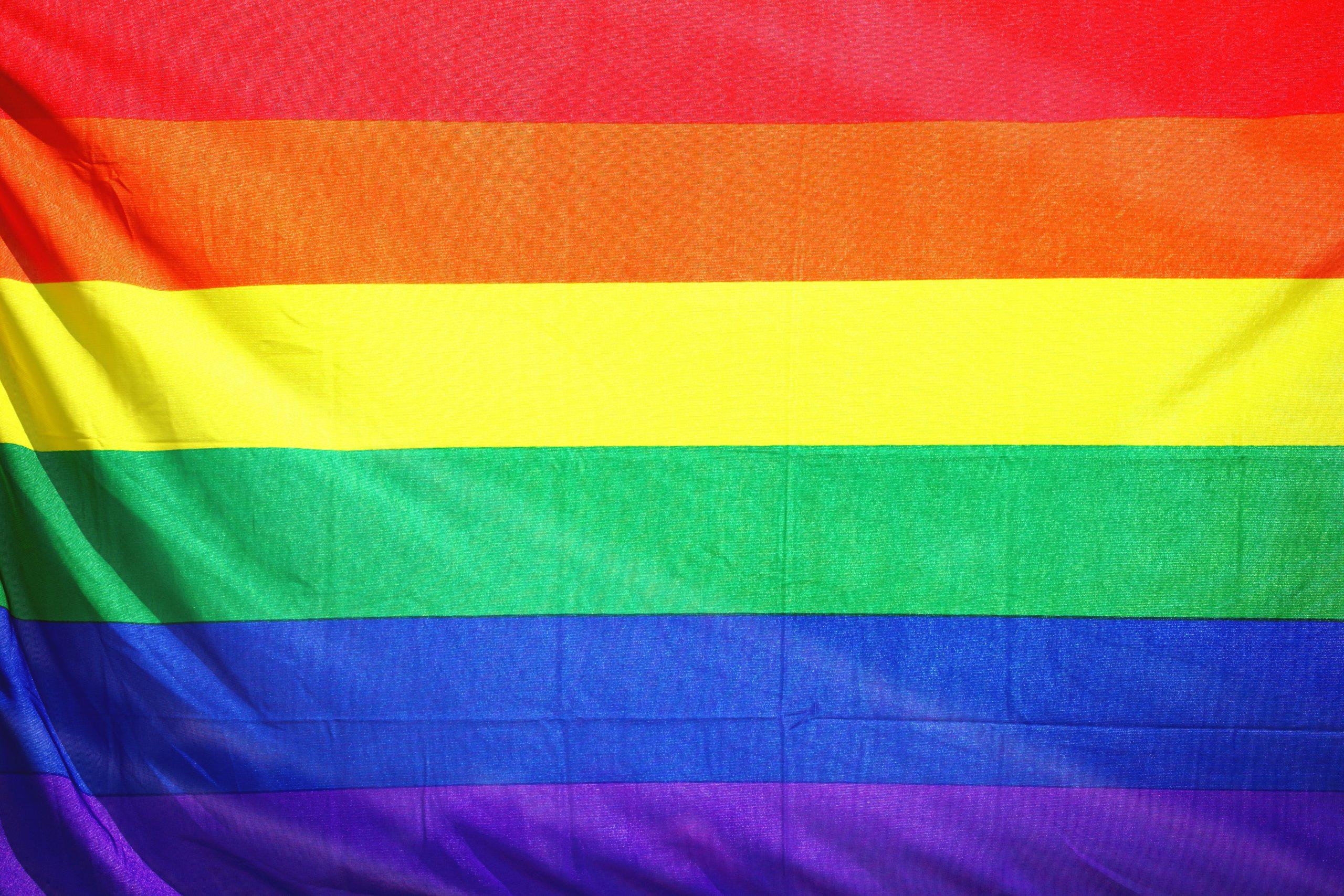 ¿Cómo pintan el arcoiris las marcas en la Nueva Normalidad? #PrideMonth