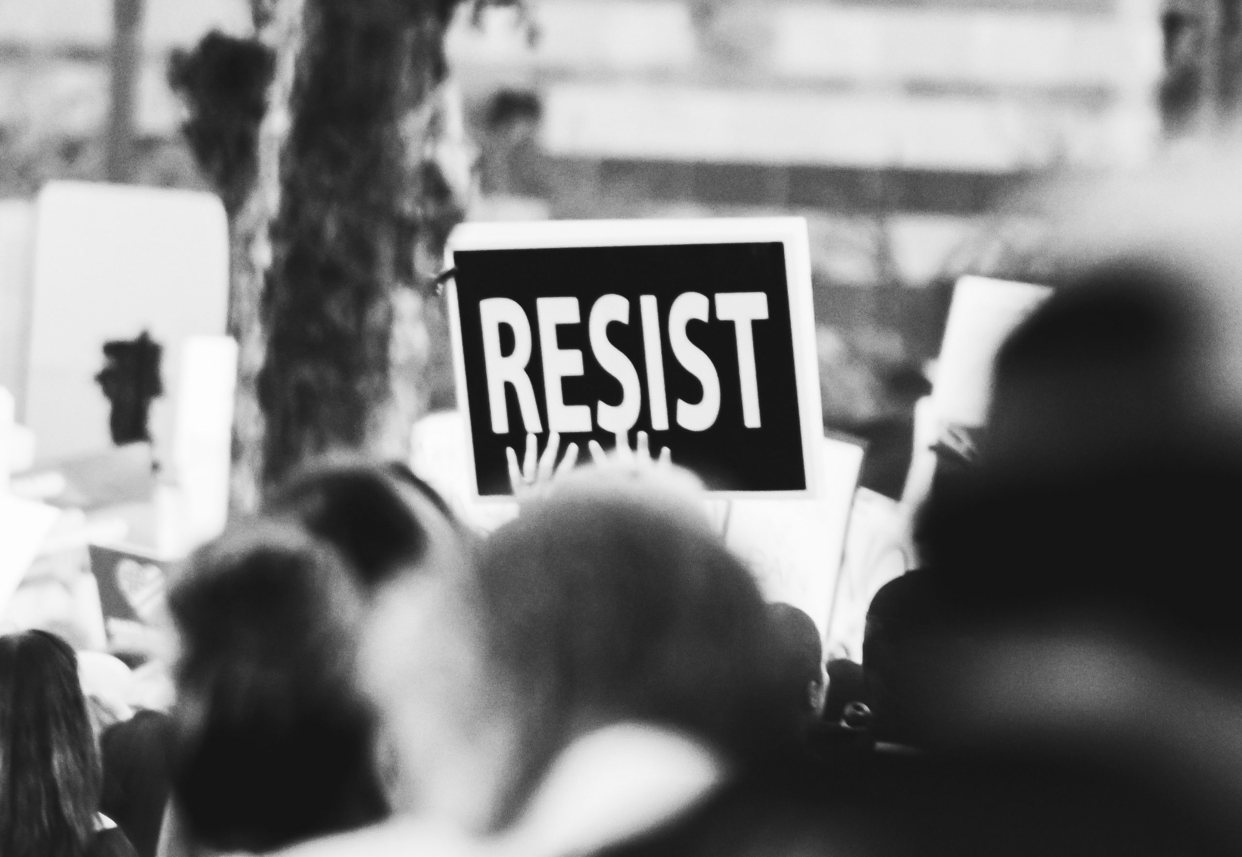 #BlackLivesMatter en voz de las marcas, ¿apoyo real a la protesta?