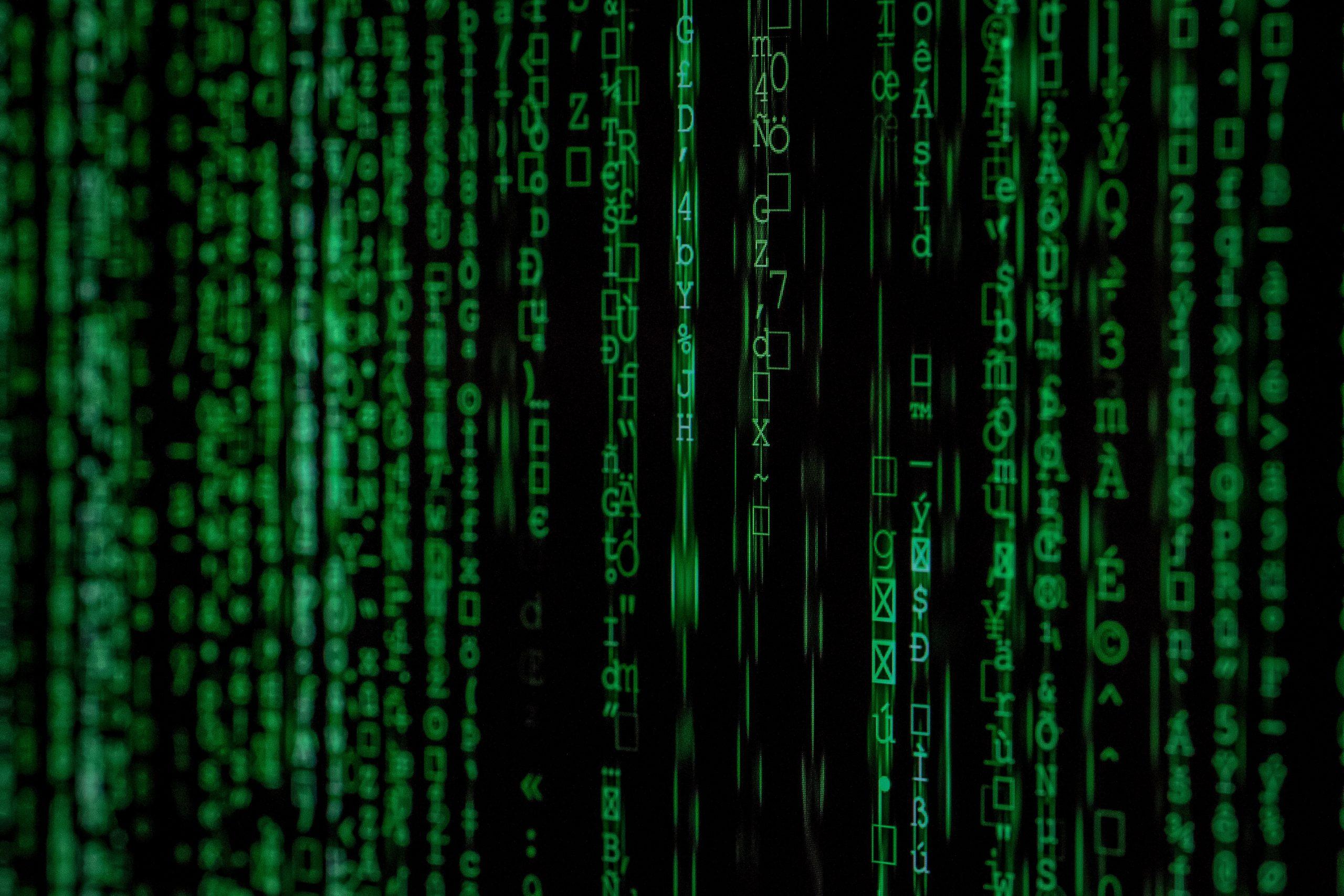 Confianza de datos, ¿por qué es tan importante para la marca y el consumidor?
