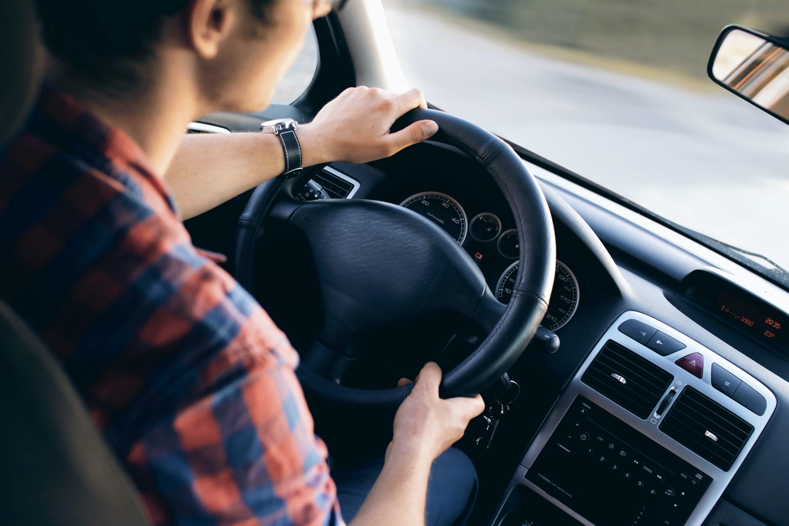 Las automotrices y el ecosistema digital, una cuenta pendiente aún para muchos