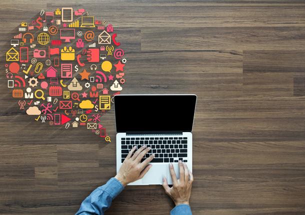 ¿Qué es el Lead Nurturing y cómo ayuda a maximizar tus ventas?