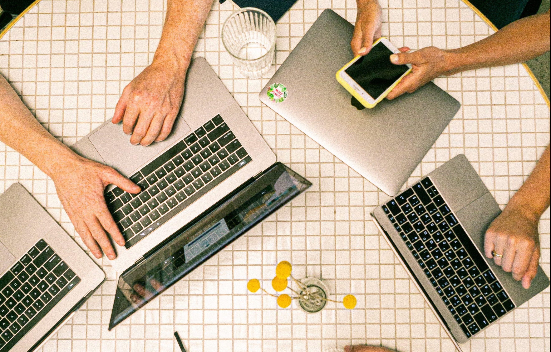 ¿Cómo ser inclusivos en el diseño de emails?