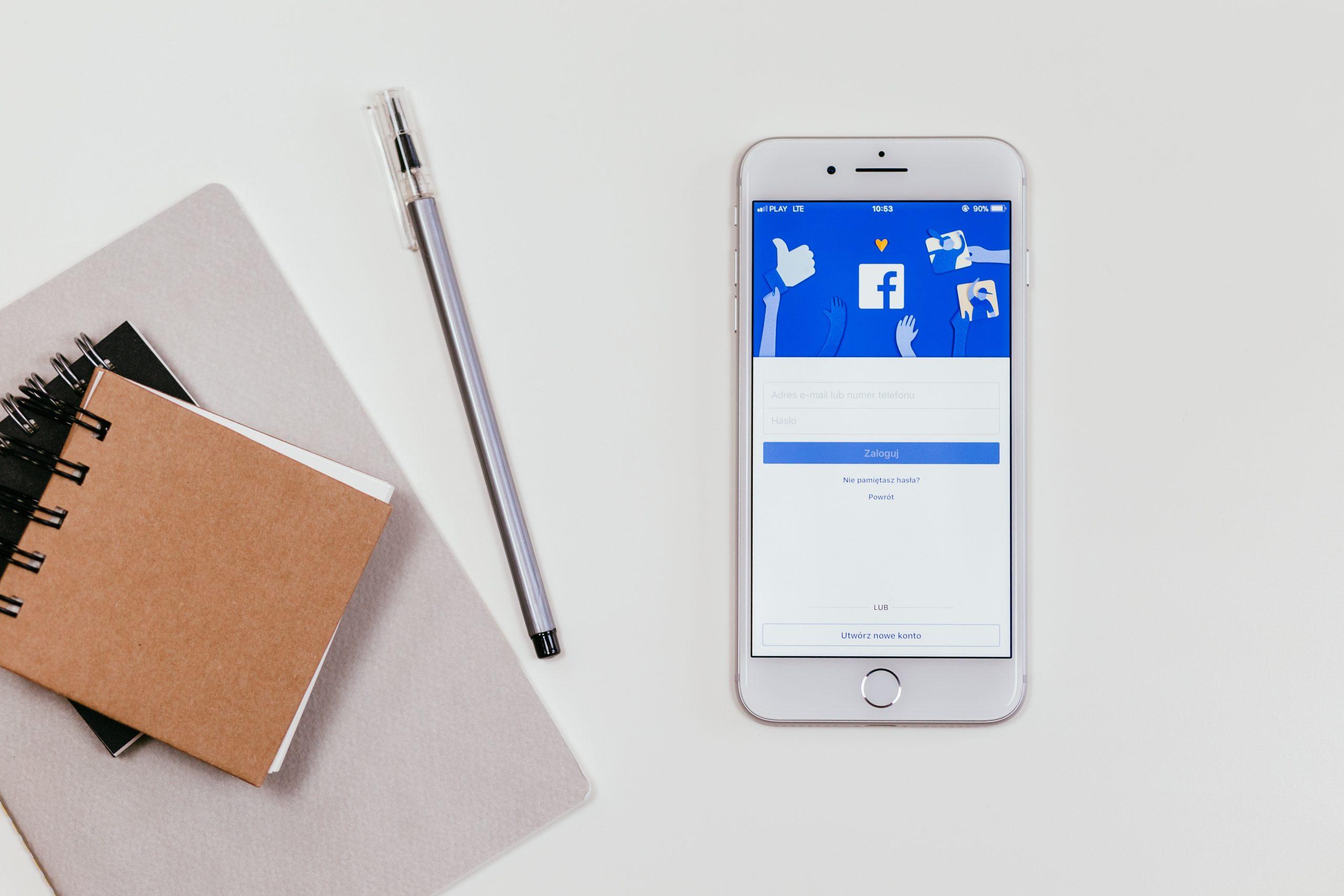 ¿Qué función cumplen las redes sociales en una concesionaria de autos?