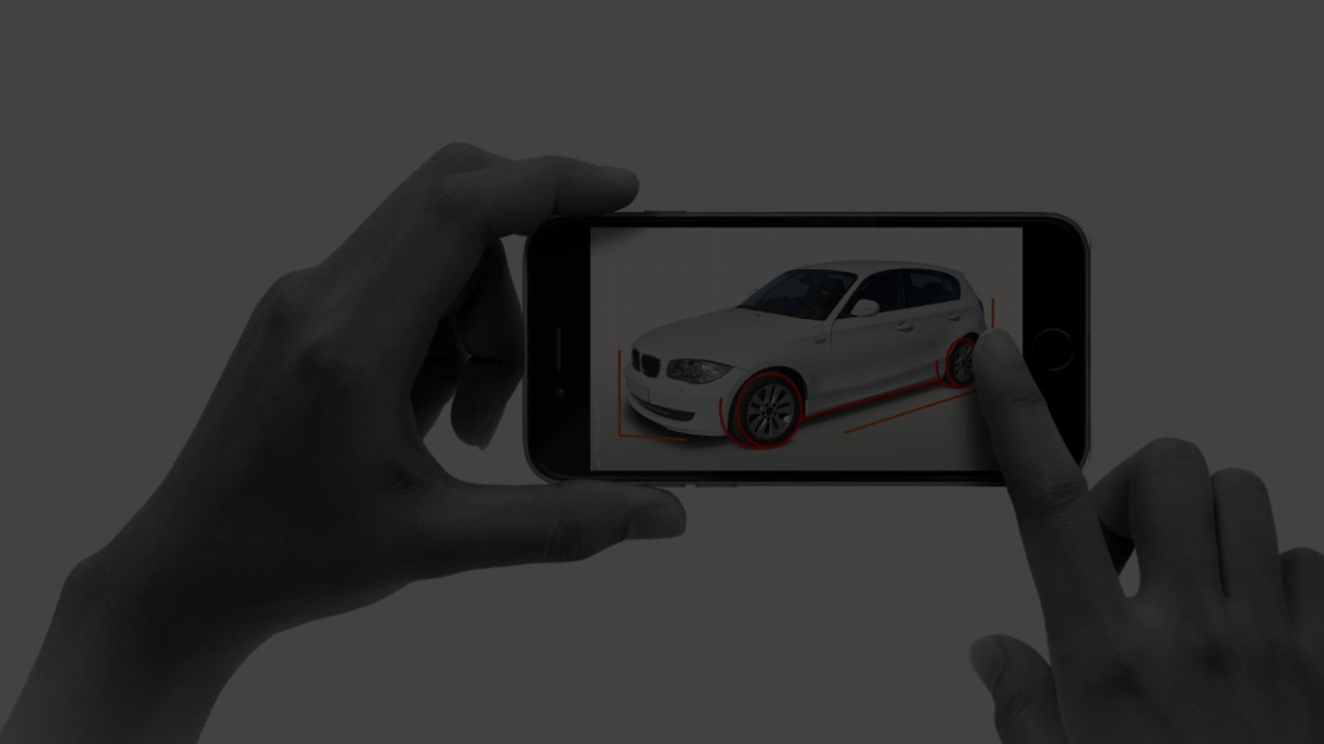 Autos usados: el otro negocio potencial para concesionarios en el camino digital
